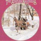 The Statler Brothers - Christmas Card (Vinyl)