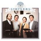 The Statler Brothers - Radio Gospel Favorites (Vinyl)