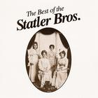 The Statler Brothers - The Best Of The Statler Bros. (Vinyl)
