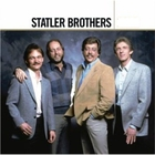 The Statler Brothers - The Complete Singles Collection CD1