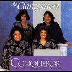 The Clark Sisters - Conqueror