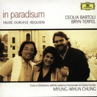 Cecilia Bartoli - In Paradisum Faure E Durufle Requiem CD2