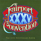 Fairport Convention - XXXV - The 35Th Anniversary Album