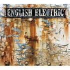 Big Big Train - English Electric (Part. One)
