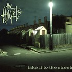 Take It To The Streets (Limited Edition) CD2