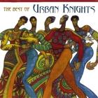 Best of Urban Knights