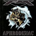 FM - Aphrodisiac