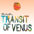 Three Days Grace - Transit of Venus