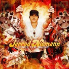 Jerrod Niemann - Free The Music