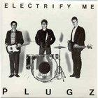 Electrify Me (Vinyl)