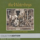 The Waterboys - Fisherman's Blues (Deluxe Edition) CD2