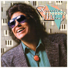 Ronnie Milsap - Lost In The Fifties Tonight (Vinyl)