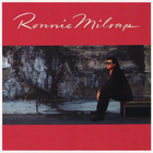 Ronnie Milsap - Stranger Things Have Happened