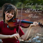 Lindsey Stirling - No Ordinary Violinist