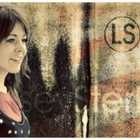 Lindsey Stirling - Stirling Strings