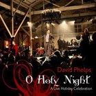 O Holy Night... A Live Christmas Celebration