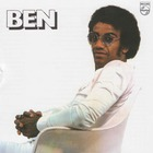 Jorge Ben - Ben (Remastered 2009)