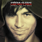Enrique Iglesias - I Like How It Feels (Feat. Pitbull & The Wav.S) (CDS)