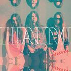 Haim - Forever (EP)