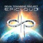 Devin Townsend - Epicloud CD1