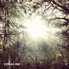 Kodaline - The Kodaline (EP)