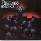 Ruben Blades - Buscando America (Vinyl)