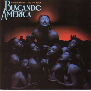 Buscando America (Vinyl)