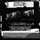Wayne Krantz - Your Basic Live CD2