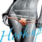 Hook Up (Feat Maya) (EP)