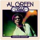 Al Green - The Belle Album (Reissue 1999)