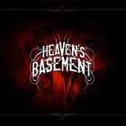 Heaven's Basement - Web Songs