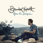 Brandon Heath - Jesus In Disguise (CDS)
