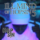 Ill Mind of Hopsin 5 (CDS)
