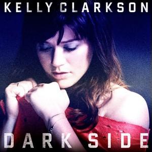 Dark Side (MCD)