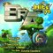 VA - Bravo Hits Vol. 76