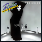 Ask Rufus (With Chaka Khan) (Vinyl)