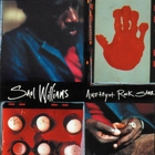 Saul Williams - Amethyst Rock Star