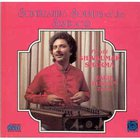 Shivkumar Sharma - Scintillating Sounds Of The Santoor (Vinyl)