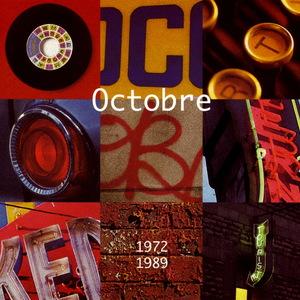 1972-1989 CD1