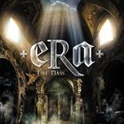 Era (Limited Edition)