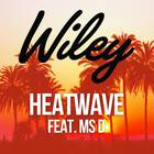 Heatwave (Feat. Ms D) (CDR)