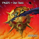 Tygers of Pan Tang - Ambush