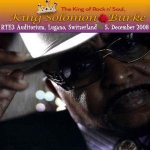 Lugano 2008 (Live) CD1