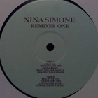 Nina Simone - Remixes One