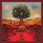 Opeth - Heritage (Deluxe Edition)