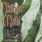Nathan Mahl - Heretik Volume III (The Sentence)