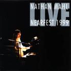 Nathan Mahl - Nearfest 1999