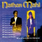 Nathan Mahl - Parallel Eccentricities (Vinyl)
