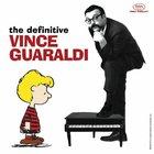 Vince Guaraldi - The Definitive Vince Guaraldi CD1