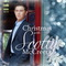 Scotty Mccreery - Christmas with Scotty McCreery